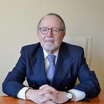 Helio Carpintero