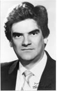Ruben Ardilla