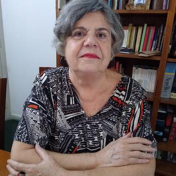 Ana Maria Jacó Vilela
