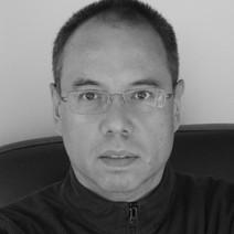 Thomas Teo