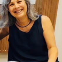 Mitsuko Antunes
