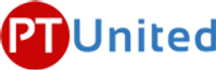 pt united logo.png