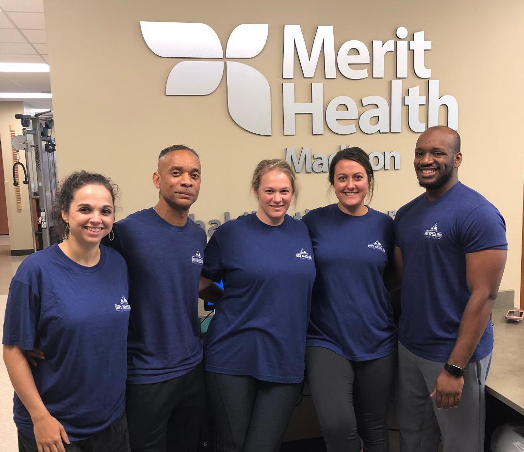 merit health.jpg