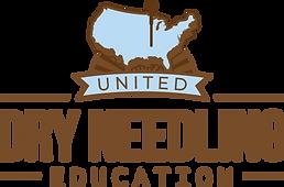 United-Dry-Needling-logo.png