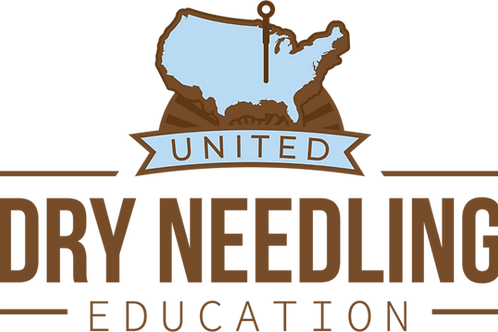 Pelvic Floor Dry Needling | March 6, 2021 | Jackson, Mississippi