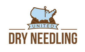 United-Dry-Needling---logo cropped2.png