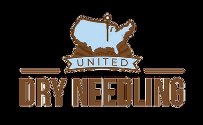 United-Dry-Needling---logo cropped2.png