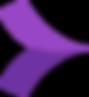 Metro_Magnet_PurplePurple RGB.png