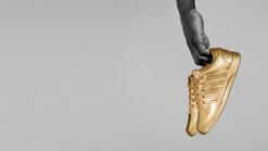 BG_Shoes_Hero_ForWeb.png
