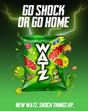 Lime Social Poster.png