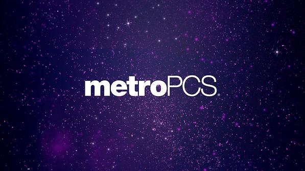 MetroPCS.png