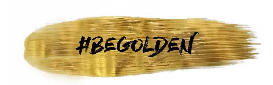 BeGolden_Brush_1 copy.png