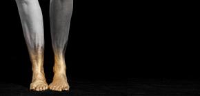 BG_Feet_Hero_ForWeb.png