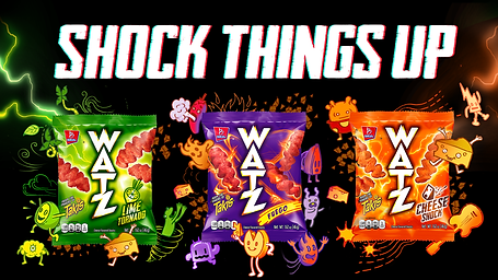 shock things up - final final.png