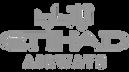 Etihad logo black and white.png
