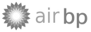 1200px-Air-BP_Logo.svg.png