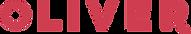 oliver-marketing-logo-1415880287 magenta