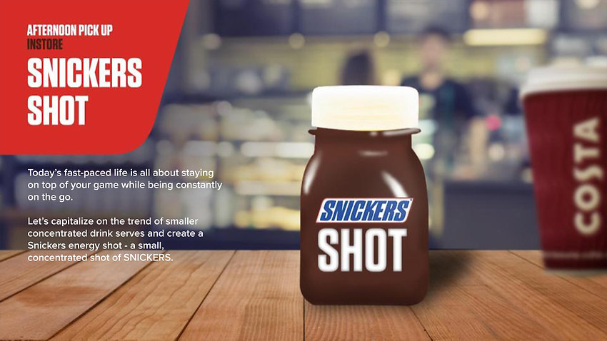 Snickers3.jpg