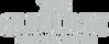 TGL logo the glenlivet 2.png