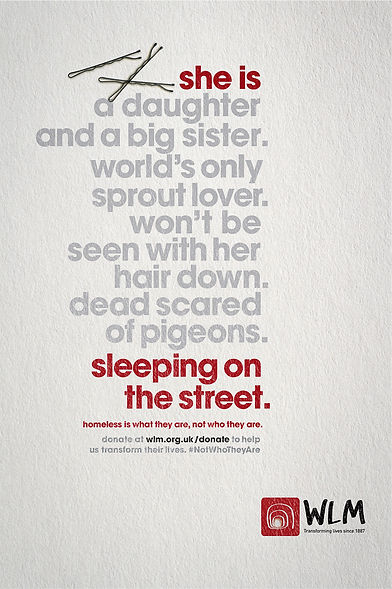 WLM_Homeless_16$_R01 copy.jpg