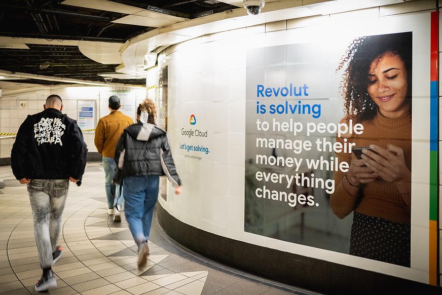 Google OOH Revolut.jpg