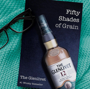 50 shades of grain 1x1.jpg