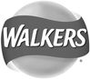 WalkersCrisps2019.png