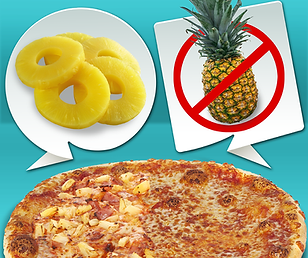 pineapple_pizza2-1.png