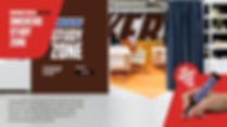 Design Brief Snickers Brand Vision.jpg