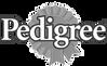 Pedigree-logo-0B0352F571-seeklogo.com co