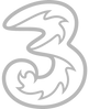 1200px-Logo_of_Three_UK.svg copy 2.png