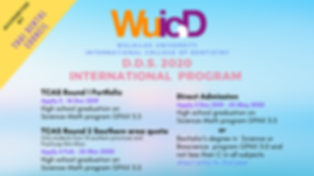 D.D.S. 2019 program  ads.png
