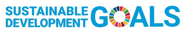 E_SDG_logo_without_UN_emblem_horizontal_WEB.png.png