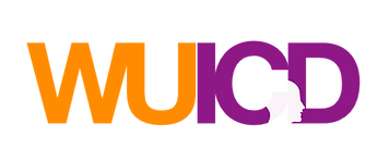 WUICD logo2.png