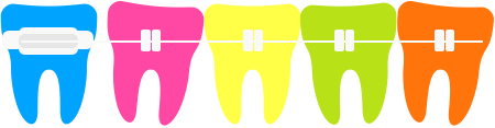 ortho color_edited.png