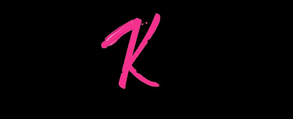 KiaraKMakeupPNG.png