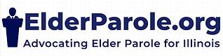 elderparole logo REV (002).png