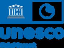 Ný merki UNESCO staða
