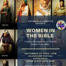 Women in Torah Flyer.jpeg