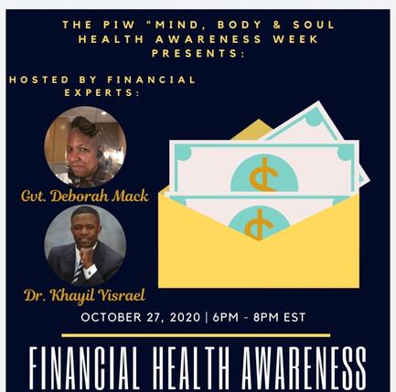Financial Health Session.jpg