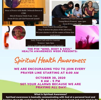 Spiritual health awareness.jpg