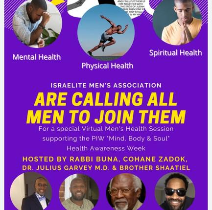 Men Health Session.jpg