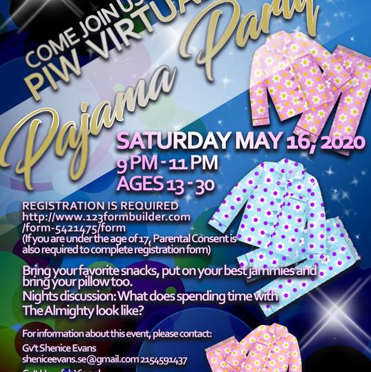Pajama Flyer.jpg