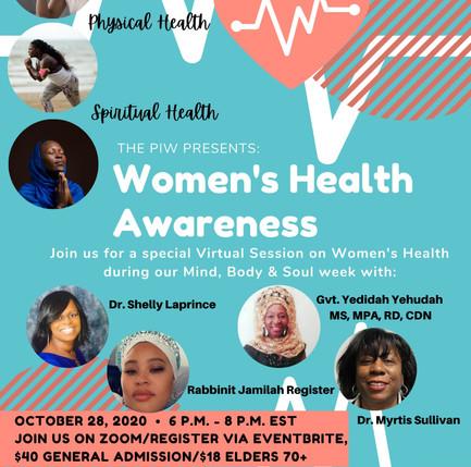 Women health flyer.jpg