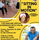 Slivercare Sitting in Motion.jpg