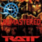 Ratt Detonator Remastered