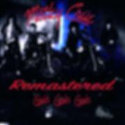 Motley Crue Girls Girls Girls Remastered 2016