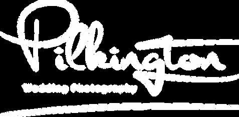 Pilkington HR  WHITE_edited_edited.png
