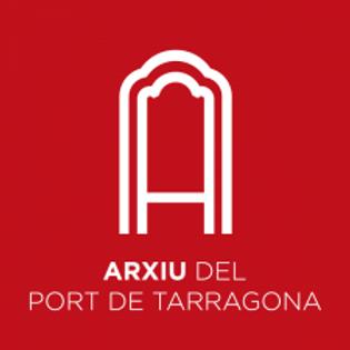 Cicle de conferències - Personatges de la II República a Tarragona