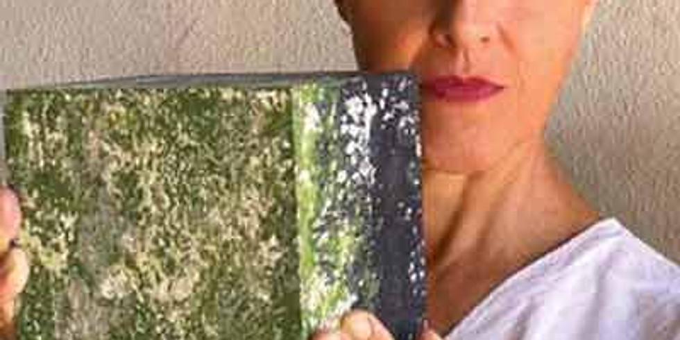 Ulldecona - Exposició 'Lo que dicen las piedras'